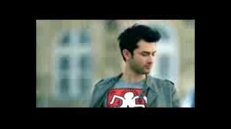 Seni Severdim - Yıldız Usmonova feat.Yaşar (Official Video)_144p.3gp