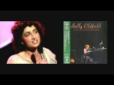 Sally Oldfield - Mirrors (LaLCS, by DcsabaS, 1979, 1982)