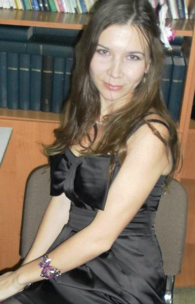 Екатерина Горбачева, 2 августа , Астрахань, id101708090