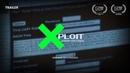 XPLOIT Internet Sob Ataque Trailer