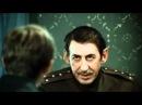 Высоцкий - Случай в ресторане