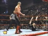 (WWEWM) Raw is War 24.11.1997 New Age Outlaws vs. Legion of Doom (WWF Tag Team Championship)