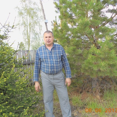Николай Лавришин, 24 июня , Красноярск, id196047570