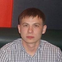 Аватар Аделя Султангалиева