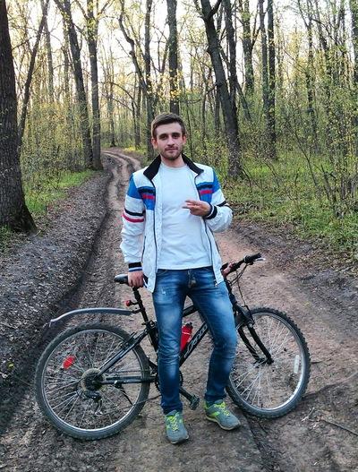 Алексей Мороз