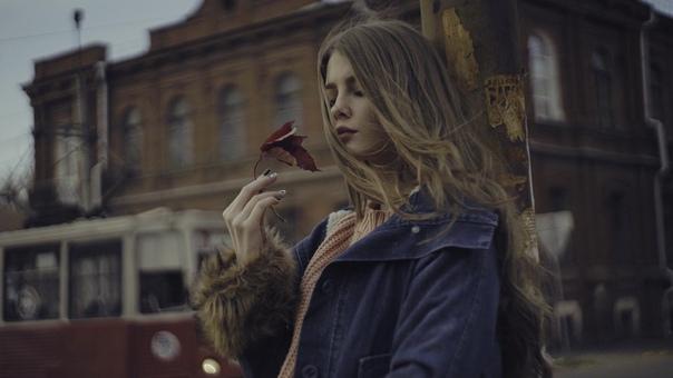 Ирина Ваймер, видеоблогер