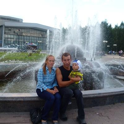 Александр Терентьев, 31 июля , Киев, id183773360