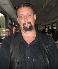 Денис Толкачёв