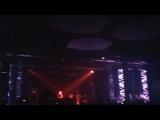 Preview Afrojack feat. Wrabel - Ten Feet Tall (David Guetta Remix)