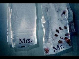 Хороший брак - Трейлер (A Good Marriage) 2014 Триллер; США