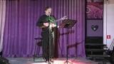 Diputs - Концерт по песням Евгения Клячкина (21-03-2019)