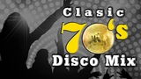 Best of the 70s Classic Disco Hits - Disco Music 70s Greatst Old Songs - Disco Songs 70 Boogie Oogie
