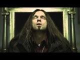 Vanden Plas - Vision 3hree Godmaker (Official Video / New Album 2014)