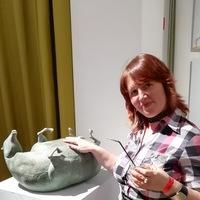 Yelena Lixanina