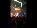 Beograd Arena RASTA- BALKAN, SEX MANIJAK, PUCAM, MATEMATIKA
