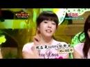SNSD - Sunny Cute Aegyo