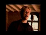 Tal Bachman - Shes So High (1999)