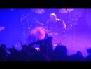 Therion - Theli 2014 Reissue Bonus DVD 2014 г., Symphonic Metal, DVD5_x264