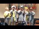 180527 중구청소년수련관 CROSS GENE 크로스진 팬싸인회 엔딩 영상