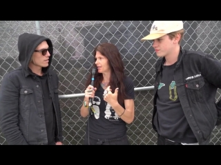 Interview_ Jamie  Sam COUNTERFEIT Northern Invasion 18