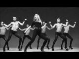 Madonna - Girl Gone Wild (+ KAZAKY)