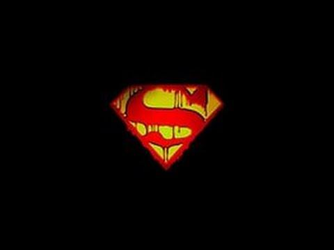 прохождение Death and Return of Superman
