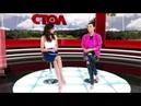 Анна Седокова - Стол заказов 05.06.14 Ведущий - Юля Лысенко