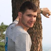 Машкин Роман