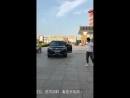 Китайские приколы 3