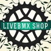Livebmx.ru - всё на тему bmx в одном месте