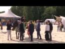 Поздравляем Михаила Сафронова с победой в гран при этапа Кубка Мира по конкуру