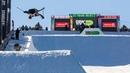 Ski Team Challenge Competition Final   2018 Winter Dew Tour Day 1 Live Webcast