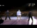 Michael Jackson - Smooth Criminal - Live - HD - [ VKlipe ]