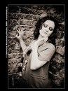 Валентина Сильверстова фотография #49