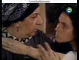 Сериал Клон. Зорайде подсказывает Жади как избавится от Саида)) #obovsem#жади#сериалклон#саид#саидижади#хадижа#зорайде#лукас#лар