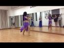 Esma'ny Drum Belly dance Giảng dạy biểu diễn múa bụng chuyên nghiệp @ 24324