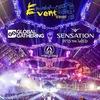 Event Travel™