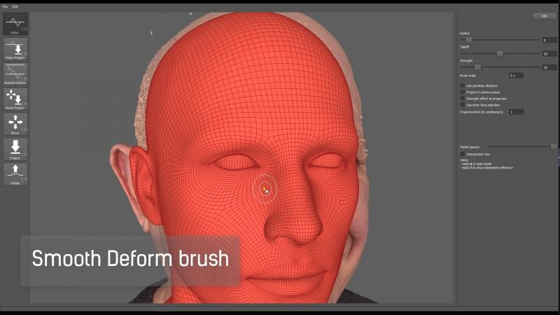 R3DS BrushTool beta 0.2