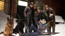 Dyatlov Pass Incident Soundtrack - Oh, boy les mecs - Unrest
