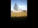 Ванино прибытие поезда на ст.Советская Гавань сорт. 07.09.2018г