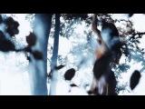 Aysel Elizade senden basqa 2013 httpI..wsemir.com video kanal - YouTube