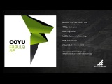 Coyu feat. Cevin Fisher - Heatwaves (Original Mix)