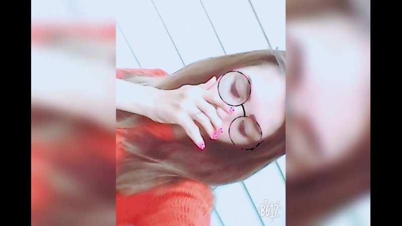 Video_2018_Jul_30_08_16_34.mp4