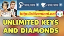 CHOICES STORIES YOU PLAY HACK/CHEAT - HOW TO GET FREE KEYS DIAMONDS IN CHOICES ANTIBAN