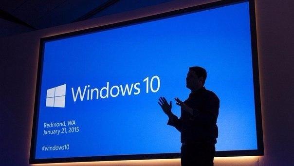Microsoft заплатить жінці $10 тисяч за Windows 10