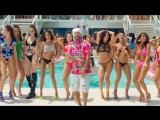 Nicky Jam Steve Aoki - Jaleo