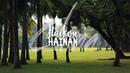 Хайкоу, Хайнань. Восточные Гавайи. Спокойная столица острова Путешествие по Китаю