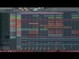 Vartan Progressive Trance mix