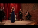 La Vie En Rose Edith Piaf Cover
