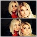 Настя Полякова фото #40